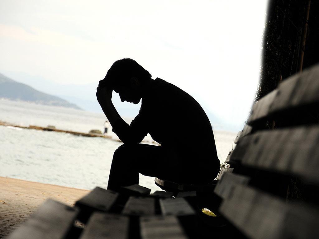 Depresja a osobowość