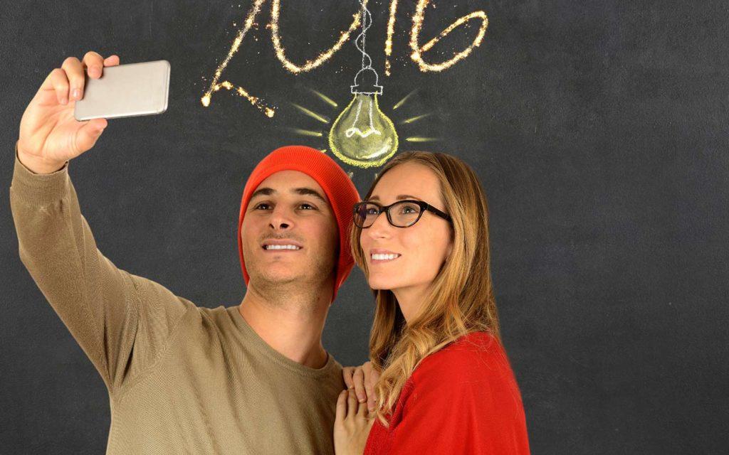 Jak doskonalić relację z bliską osobą – postanowienia noworoczne