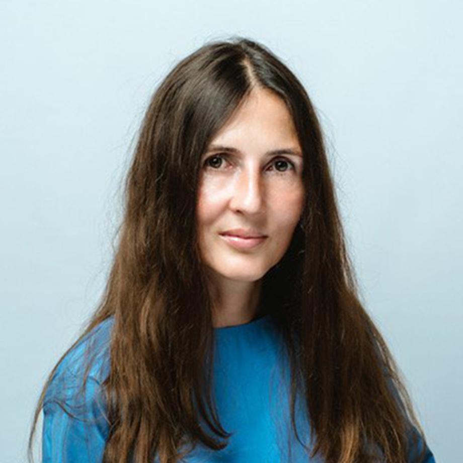 Agnieszka Lorek-Groniewska