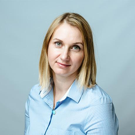 Anetta Rzepka