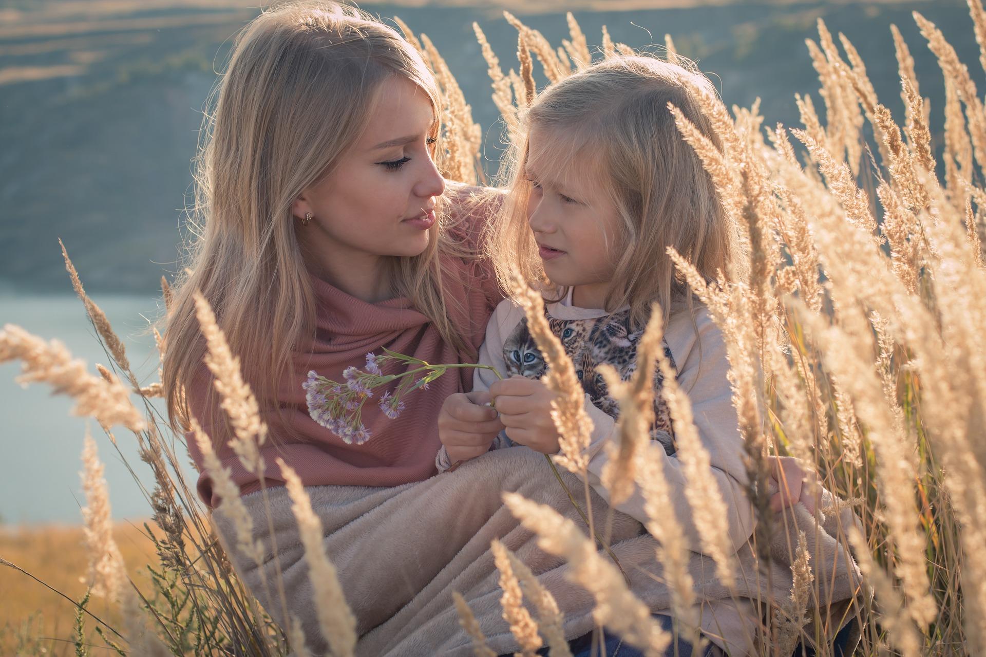 Konsekwencja w wychowaniu jest kluczowa dla rozwoju dziecka.