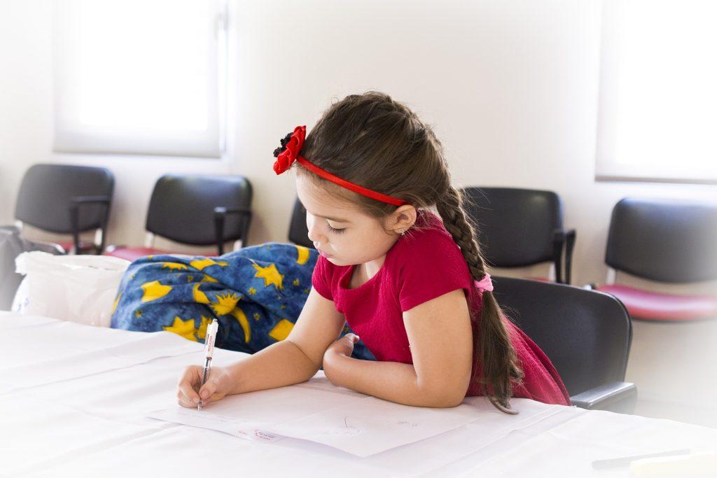 ADHD i ADD – zaburzenia uwagi u dzieci (i nie tylko)