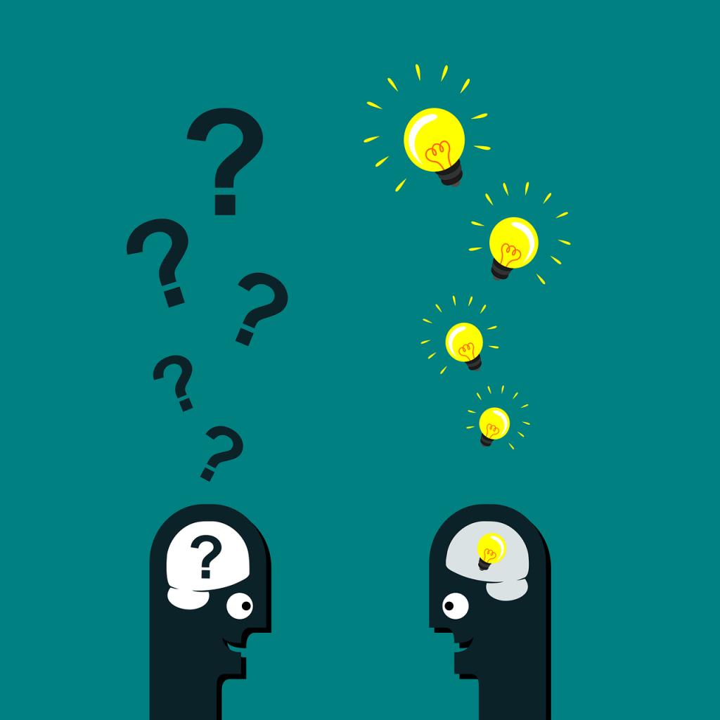 Inteligencja – od czynnika g do…